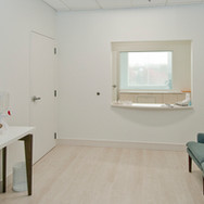 Bannockburn Office | Waiting Room