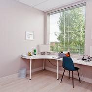 Bannockburn Office | Office Area