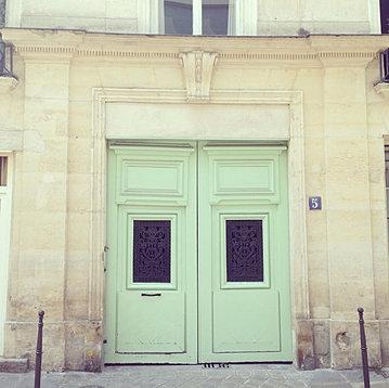 Home Staging Nantes Et Nice Décoration D'intérieur Martydéco