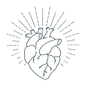 WEB_HCG_Icons_Heart-01.png