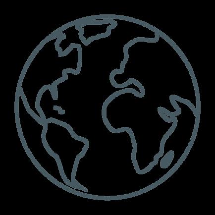 WEB_HCG_Icons_Earth-01.png
