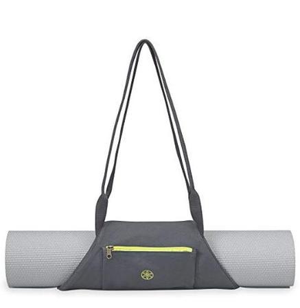 Gaiam Bag per tappetino