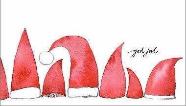 Pausa di Natale