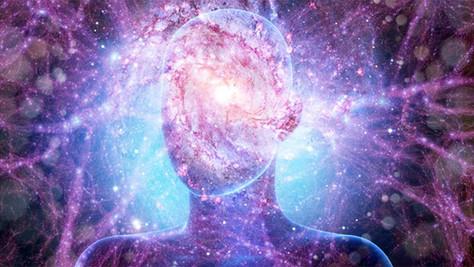 Pratica dello Yoga ed effetti neuroprotettivi