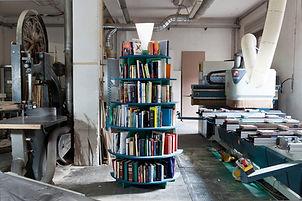 Libreria Caminiti