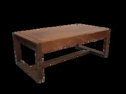 tavolo - oggetto originale