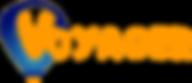 logo transparan.png
