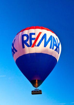 Remax-Balloon.jpg.opt591x840o0,0s591x840
