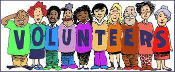 MG Volunteers.jfif