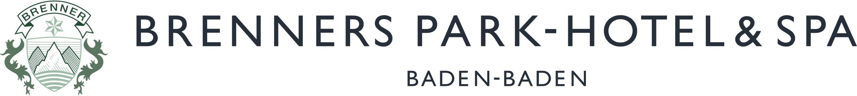 Brenners Park-Hotel - Sektempfang, Baden-Baden