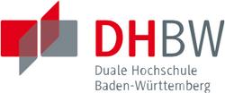 Duale Hochschule BW - Hochschulabend, Stuttgart