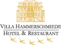 Villa Hammerschmiede - Dinners & Weihnachtsfeiern, Pfinztal-Söllingen