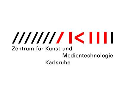 ZKM - Jahrestagung, Karlsruhe