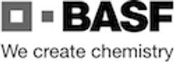 BASF - Weihnachtsfeier, Neustadt an der Weinstraße