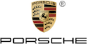 Porsche - exklusive Firmenevents, Stuttgart
