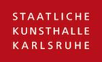 Staatliche Kunsthalle - VIP Dinner, Karlsruhe