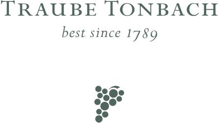 Traube Tonbach - Hochzeitsfeier, Baiersbronn