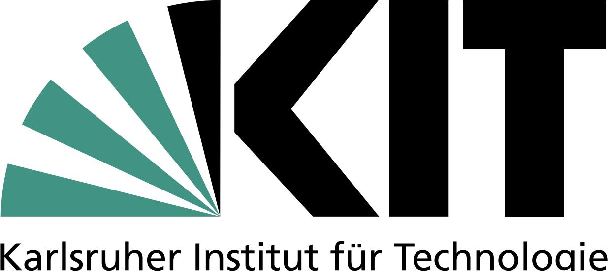 KIT - Graduation Feier, Karlsruhe