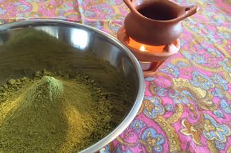 henna powder.png