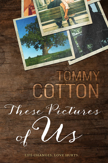 tomcotton_thesepicturesofus_ebook_final.