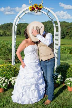 Stewart Wedding 6