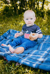 Henson-One Year Old-85.jpg