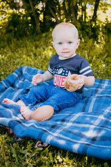Henson-One Year Old-85.jpg