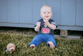 Henson-One Year Old-39.jpg