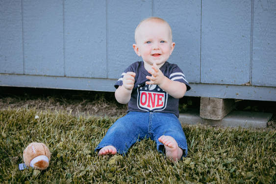 Henson-One Year Old-39.jpg