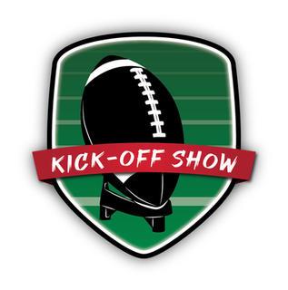 Kick-Off Show