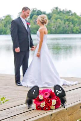 Michigan Wedding 2