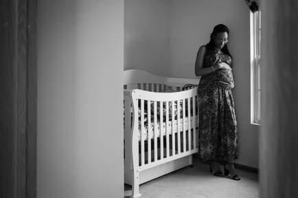 janet-maternity-19.JPG