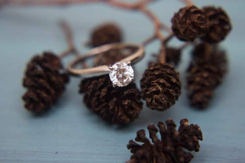 Brenna's Ring