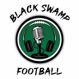 Black Swamp Football Podcast