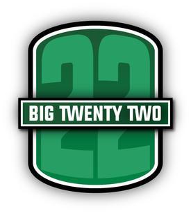 Big 22