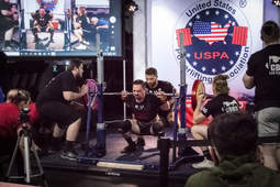 Powerlifting-2020-19.jpg