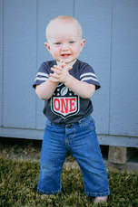 Henson-One Year Old-26.jpg