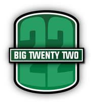 Big22.JPG