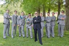 Indy Wedding 2