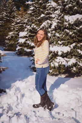 Abby-Aubrey-35.jpg