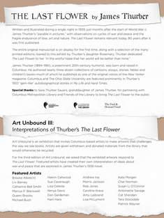 Thurber Poster_v2.jpg