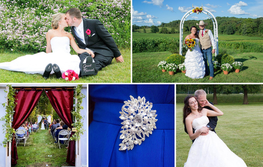 5 Picture layout2.jpg