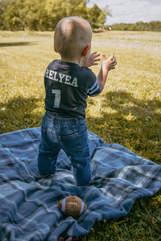 Henson-One Year Old-96.jpg