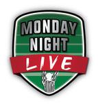 Monday Night Live