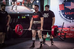 Powerlifting-2020-134.jpg