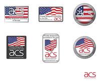ACS Labels