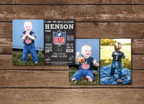 Henson-BdayInvites-mockup.jpg