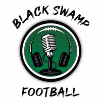 Black Swamp Football Podcast