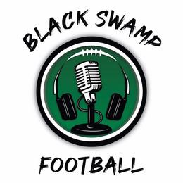 Black Swamp Football