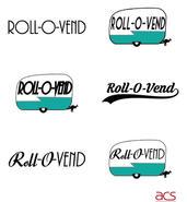 Roll-O-Vend